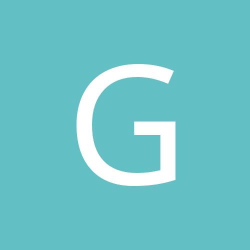gil308