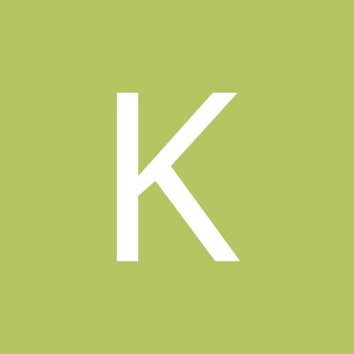 karlik666