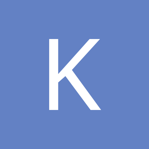 kevin_ramoutar