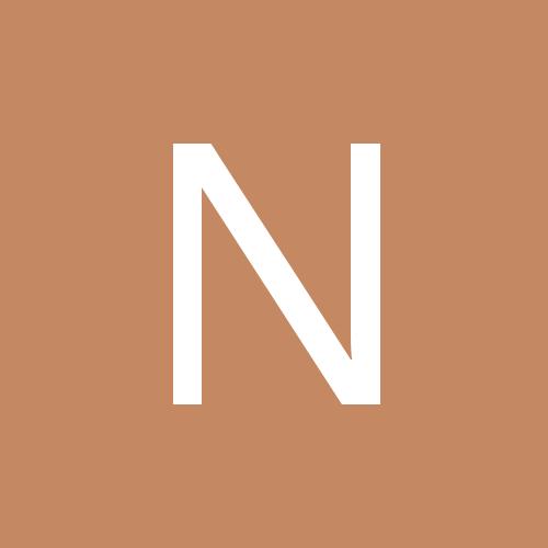 NaplesMKX