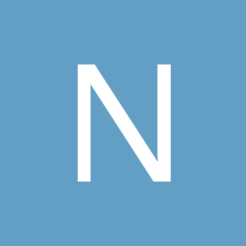 normannavigator