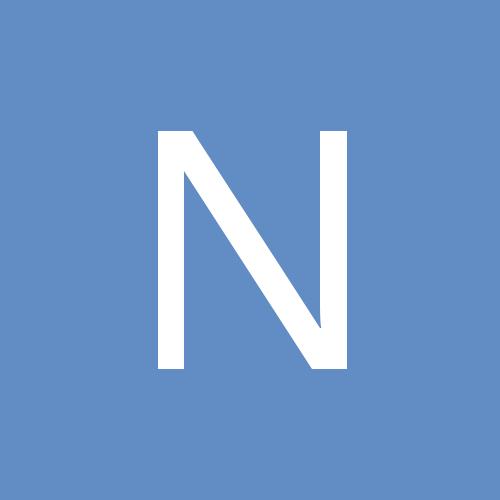 ncffs
