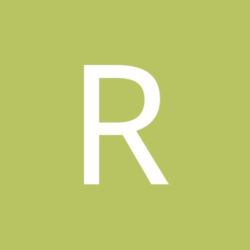 Rerichardson1