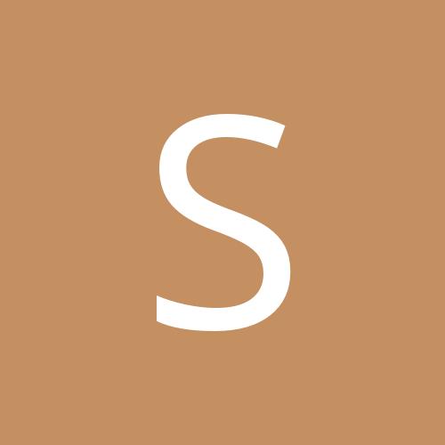 STDevil