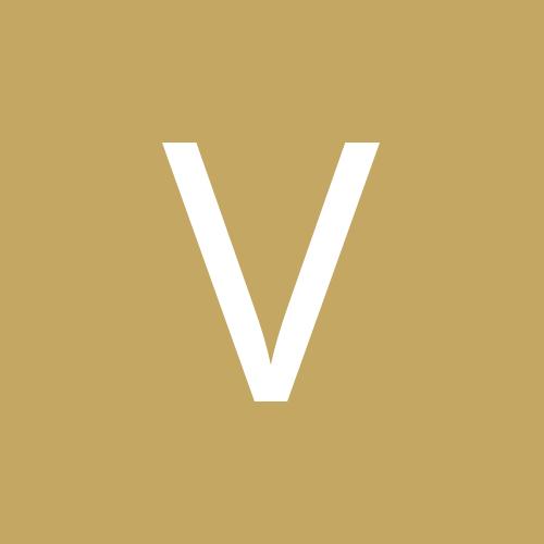 Visteon Retired