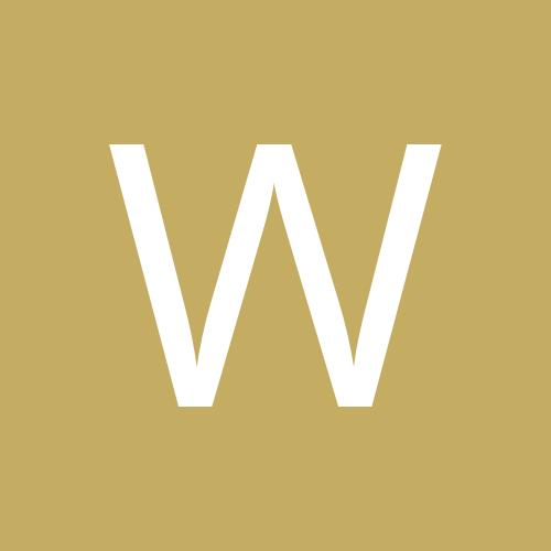 WIgolfer