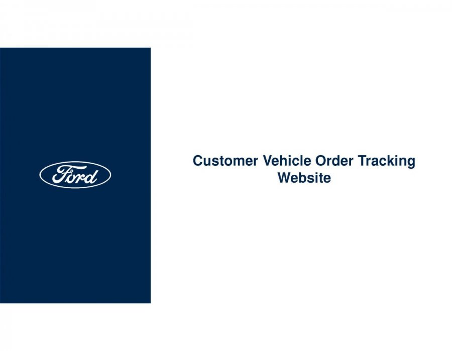 Ford_Built to Order E-Mail Update & Customer Vehicle Order Tracking_2021-04-16_Page_5.jpg