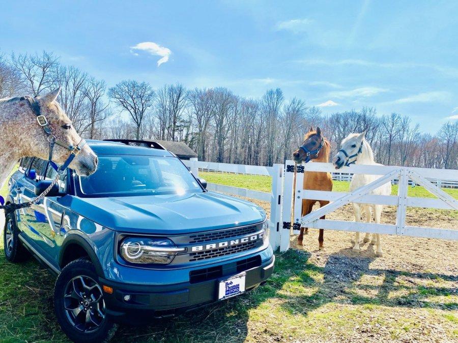 2021 Bronco Sport at Sanford Farms.jpg