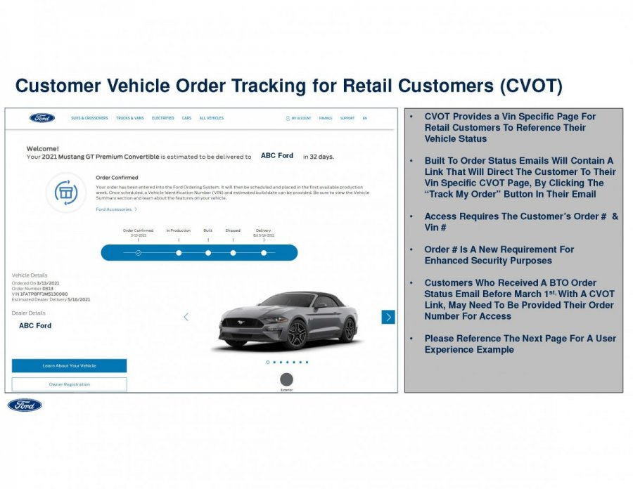 Ford_Built to Order E-Mail Update & Customer Vehicle Order Tracking_2021-04-16_Page_6.jpg