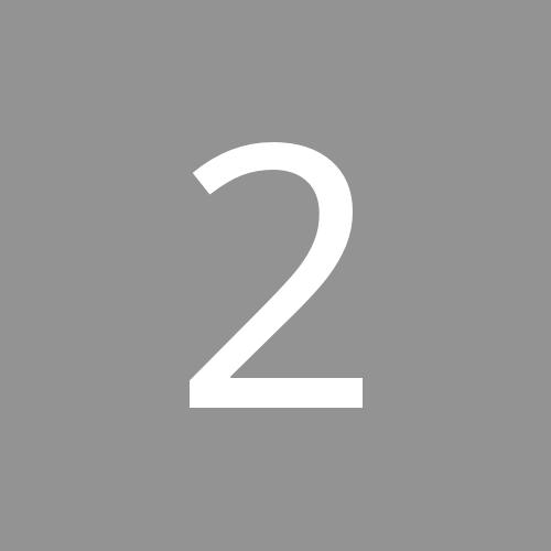 2Wheel-Lee