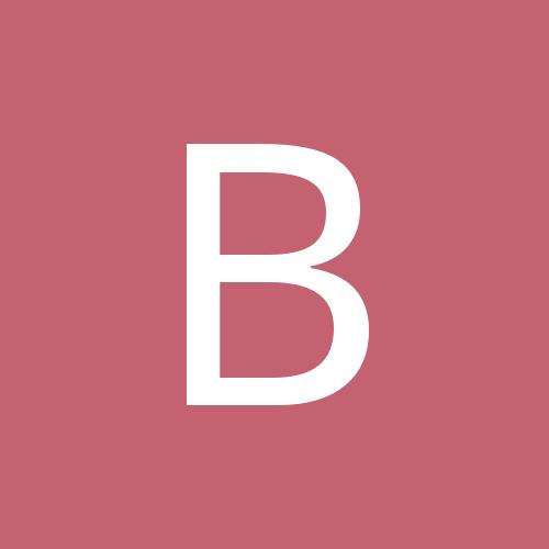 BB767