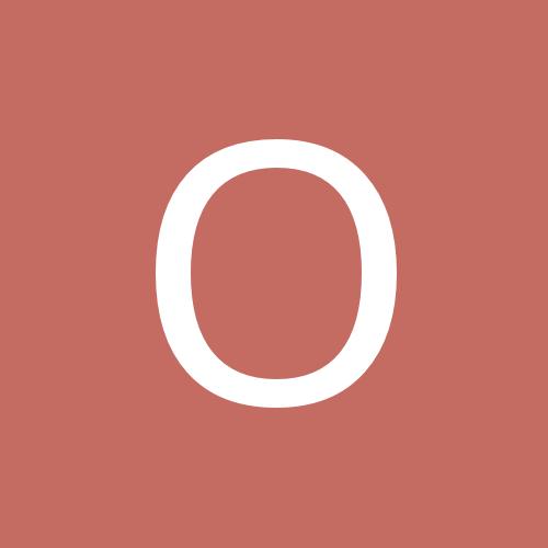 otterlover