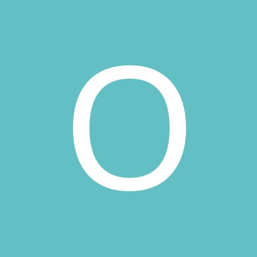 Oregon_Tremor