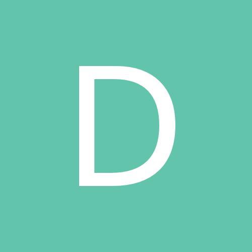 Dtgl1