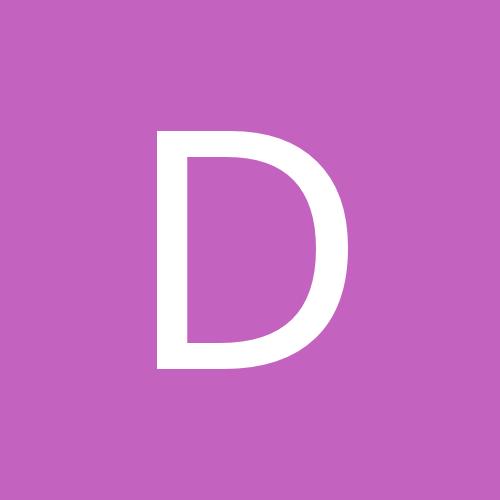 donalddon