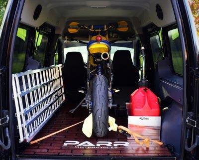 Ford-Transit-Connect-Moto-Van-4-1200x962.jpg
