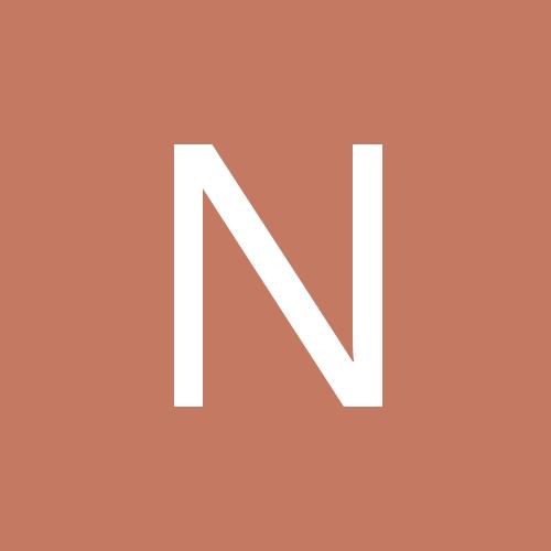N2Wind