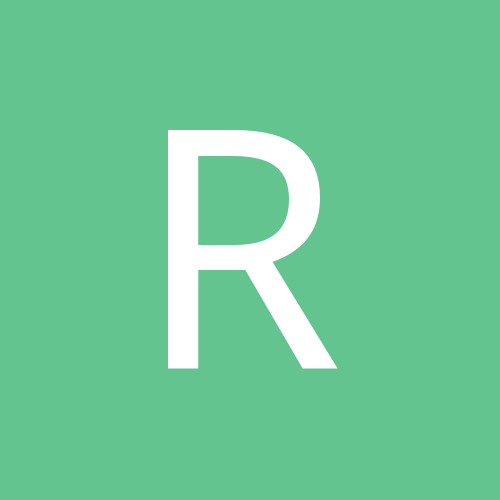 rsmith0801