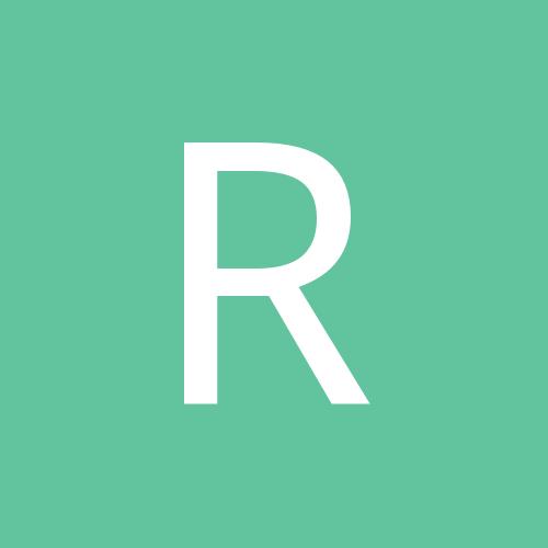 Rondalon