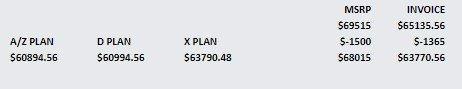 WBDO_Display Plan Price_X Plan.jpg