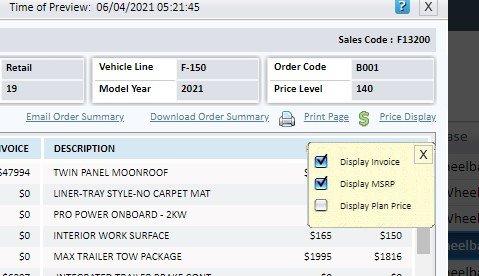 WBDO_Display Plan Price.jpg