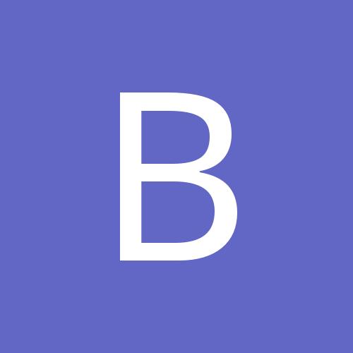 BB2005