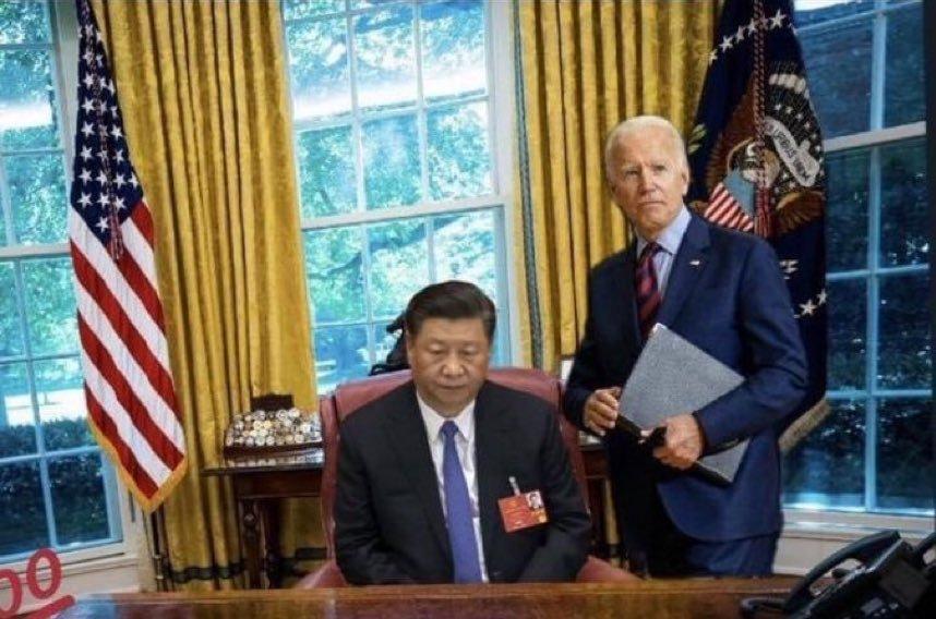 Biden-and-Xi-vW0IFr.jpeg