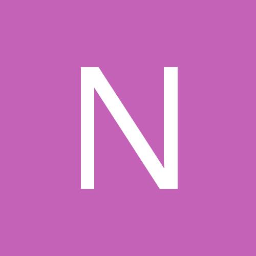 NCIRONMAN