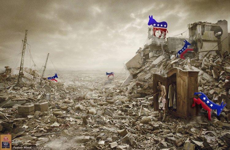 donkey-demcrats-destroy-america.jpg