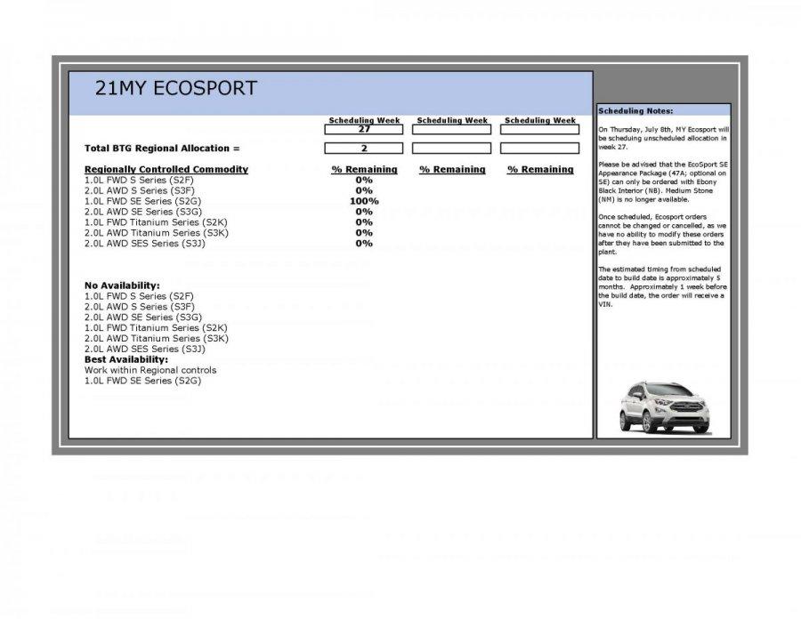 Ford_New York Region_Scheduling Information_2021-07-08_Page_2.jpg