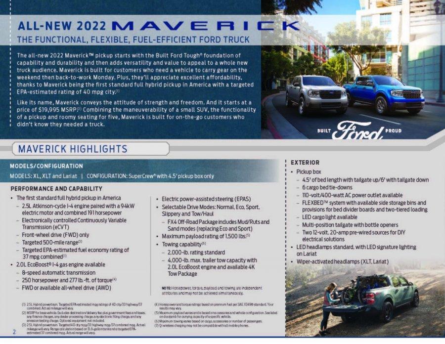 2022 Maverick Packaging Guide_Page_02.jpg