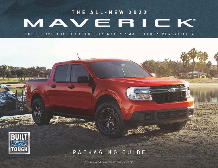 2022 Maverick Packaging Guide_Page_01.jpg