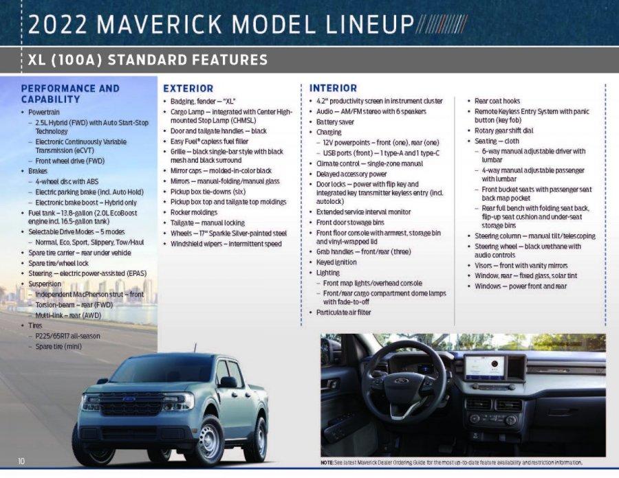 2022 Maverick Packaging Guide_Page_10.jpg