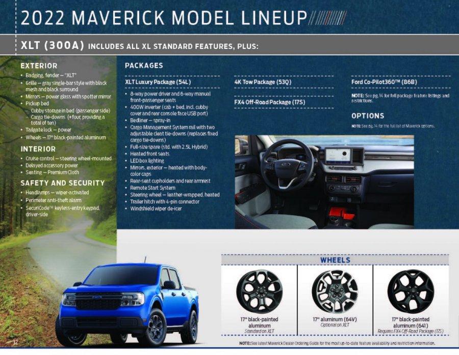 2022 Maverick Packaging Guide_Page_12.jpg