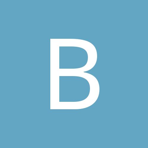 bcintx