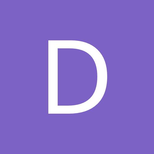deepsix80