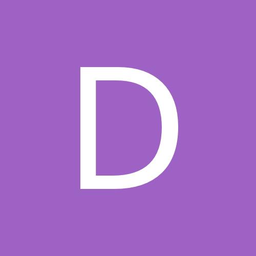 dryla