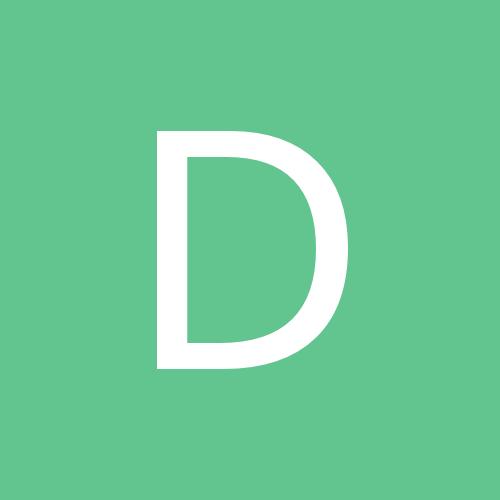 DMBKaren41