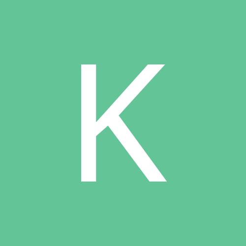 kws_tremor