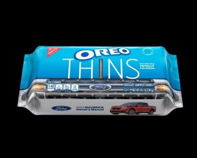 Oreo-Thins-Limited-Edition-Ford-Camo-Pack-1024x819.jpeg