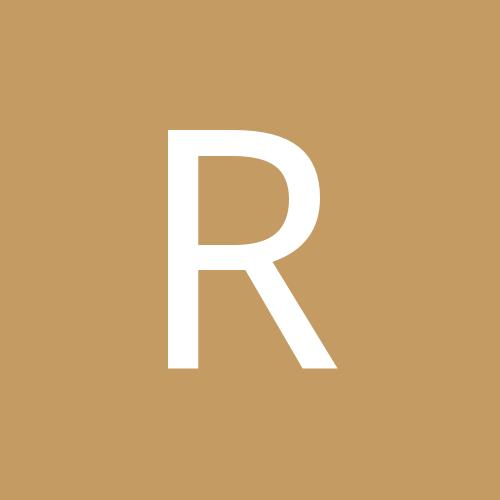 rygiric88