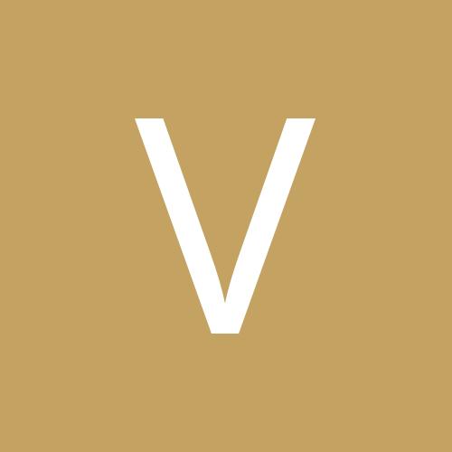 Vicrey