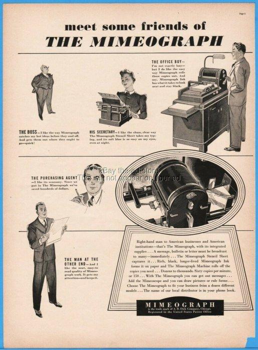 mimeograph.jpg