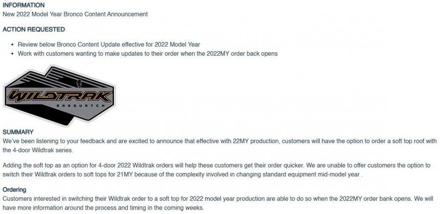 2022MY Bronco Content Announcement_2021-08-20.jpg