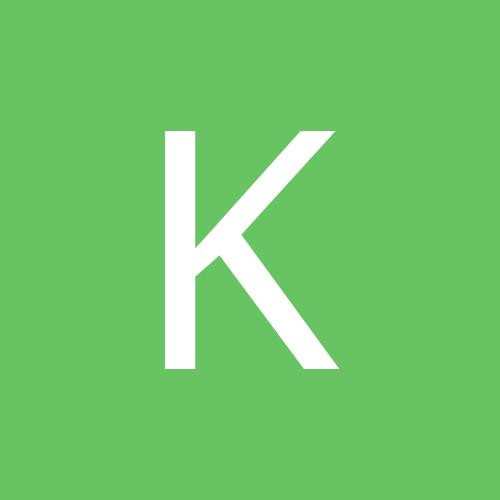 khansen