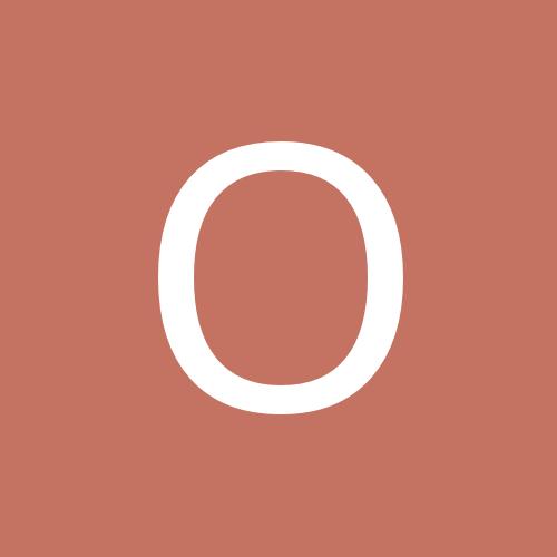 Overthebars