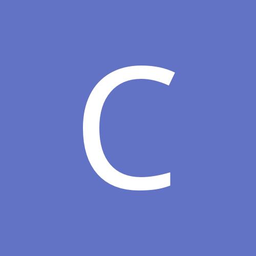 ccutaia1