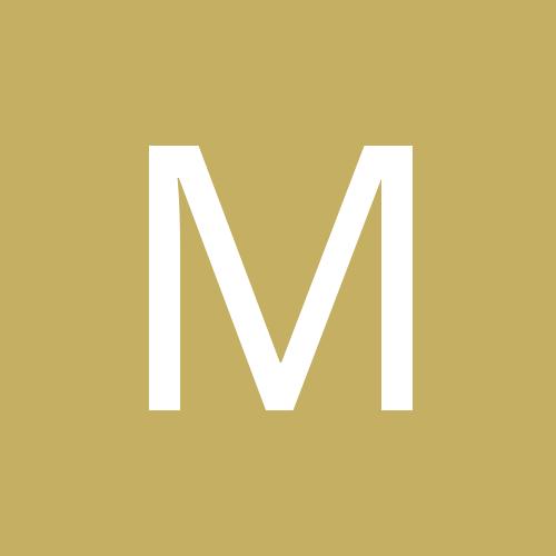 mpd510