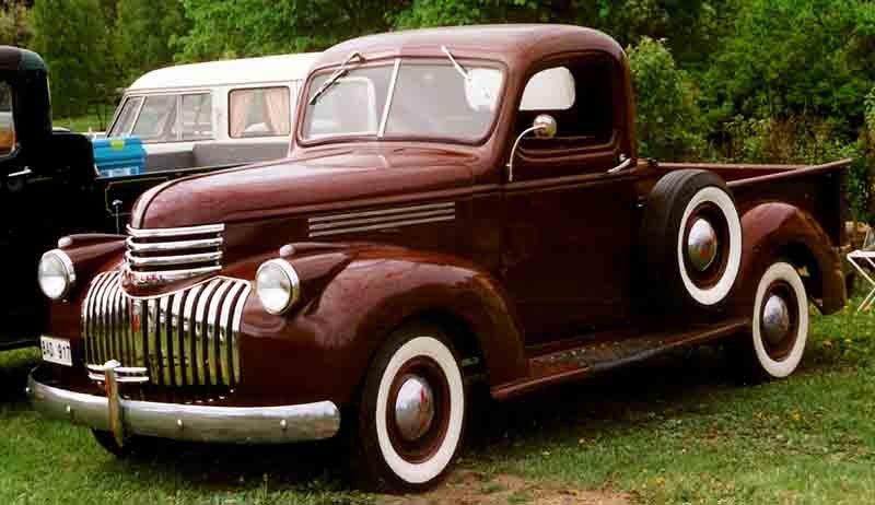 1946_Chevrolet_Pickup_BAD917.jpg.4a6c40a91a305c69599e61d41bb8d2e7.jpg