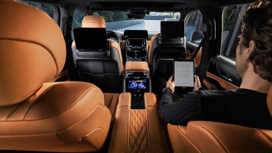 2022-Lexus-LX-600-Ultra-Luxury-interior-from-back-seat.jpg